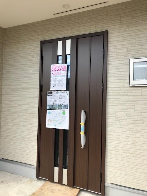 f:id:daisukeshima:20181122165740j:plain