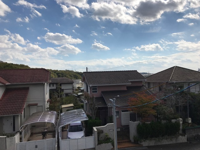 f:id:daisukeshima:20181122171713j:plain
