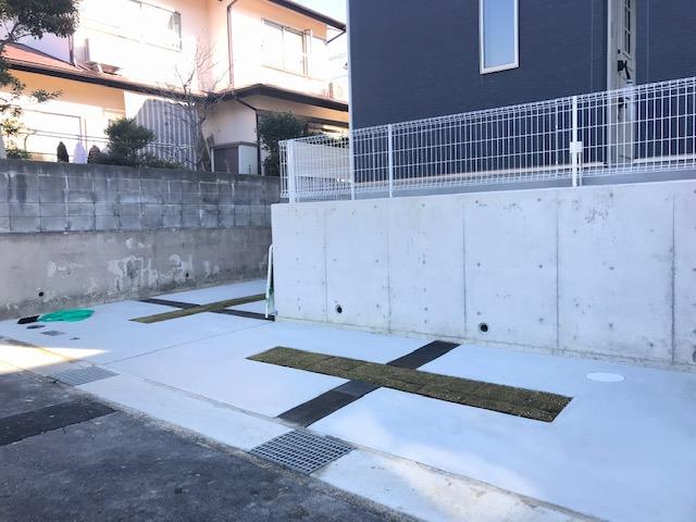 f:id:daisukeshima:20181124134737j:plain
