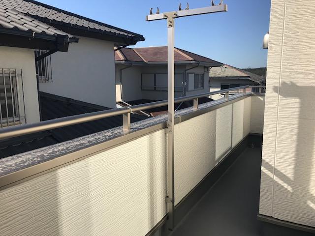 f:id:daisukeshima:20181124140344j:plain