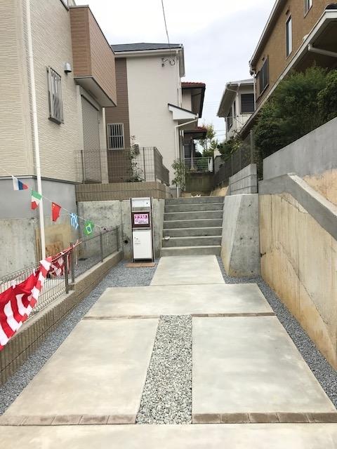 f:id:daisukeshima:20181124152444j:plain