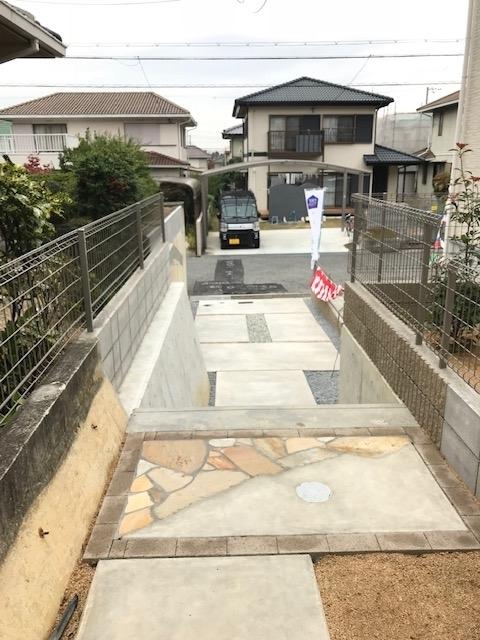 f:id:daisukeshima:20181124152758j:plain