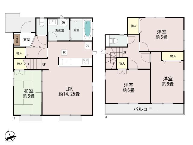 f:id:daisukeshima:20181130182330p:plain