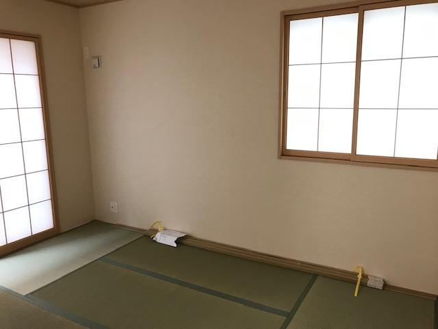 f:id:daisukeshima:20181130183008j:plain