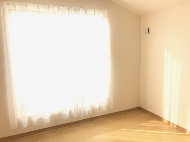 f:id:daisukeshima:20181130184058j:plain