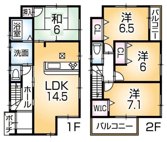 f:id:daisukeshima:20181215105629j:plain