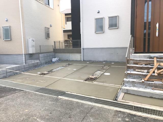 f:id:daisukeshima:20181216161606j:plain