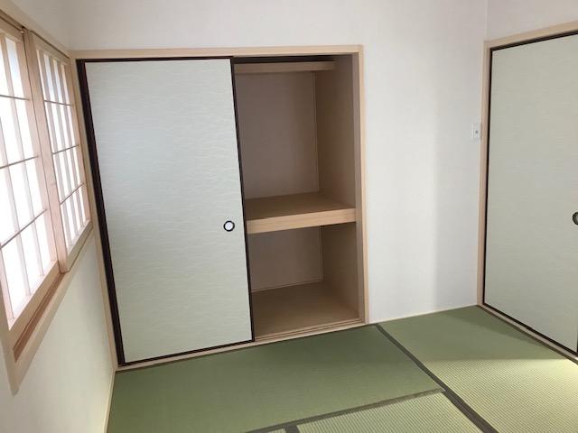 f:id:daisukeshima:20181216162628j:plain