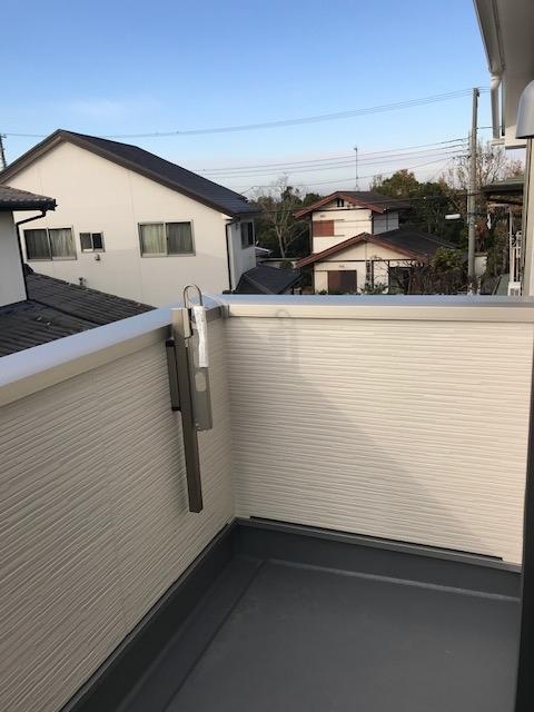 f:id:daisukeshima:20181216163202j:plain
