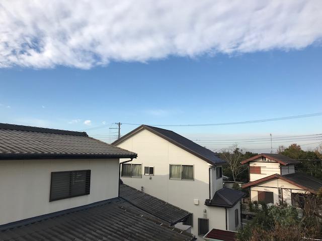 f:id:daisukeshima:20181216163324j:plain