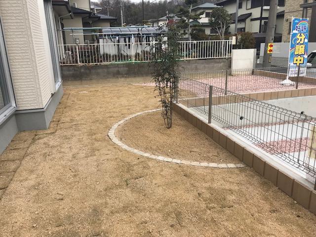 f:id:daisukeshima:20190112135026j:plain