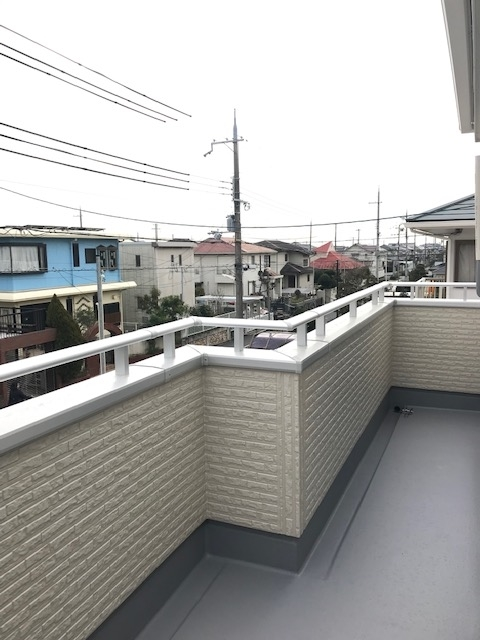 f:id:daisukeshima:20190112135824j:plain