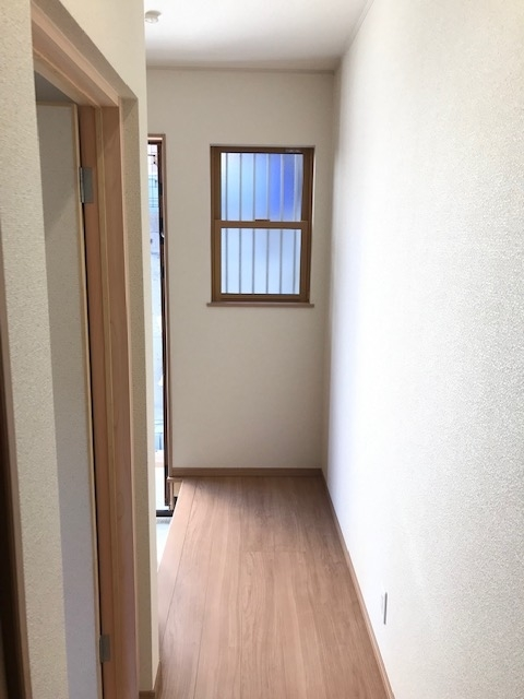 f:id:daisukeshima:20190114090301j:plain