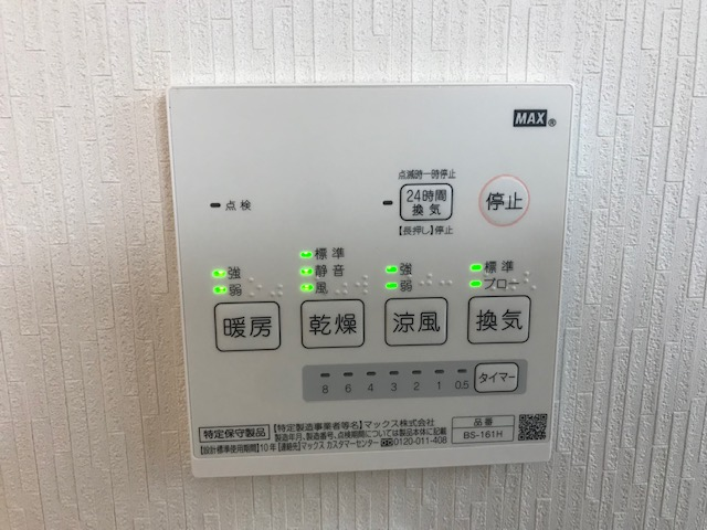 f:id:daisukeshima:20190114090731j:plain