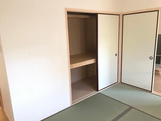 f:id:daisukeshima:20190114091238j:plain