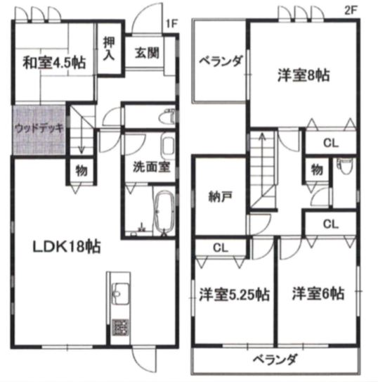 f:id:daisukeshima:20190120091931j:plain