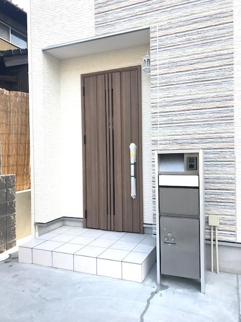 f:id:daisukeshima:20190120092150j:plain