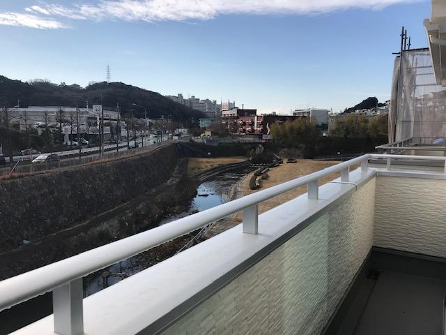 f:id:daisukeshima:20190120095958j:plain