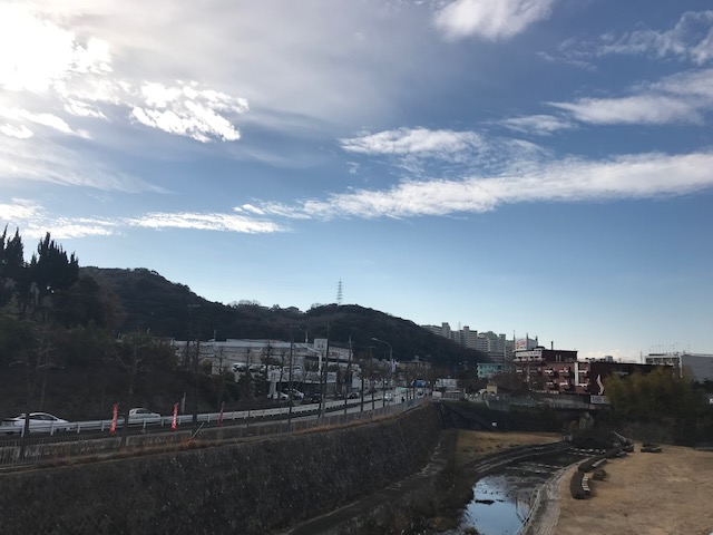 f:id:daisukeshima:20190120100038j:plain