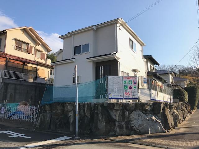 f:id:daisukeshima:20190122134241j:plain