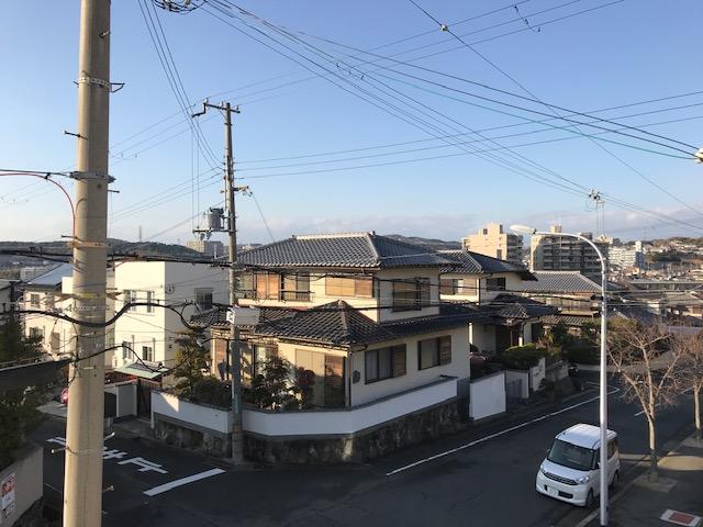 f:id:daisukeshima:20190122135923j:plain