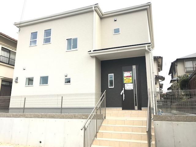 f:id:daisukeshima:20190126135311j:plain