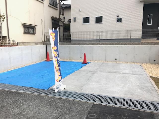 f:id:daisukeshima:20190126135742j:plain