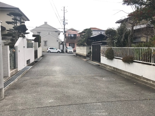 f:id:daisukeshima:20190126135903j:plain