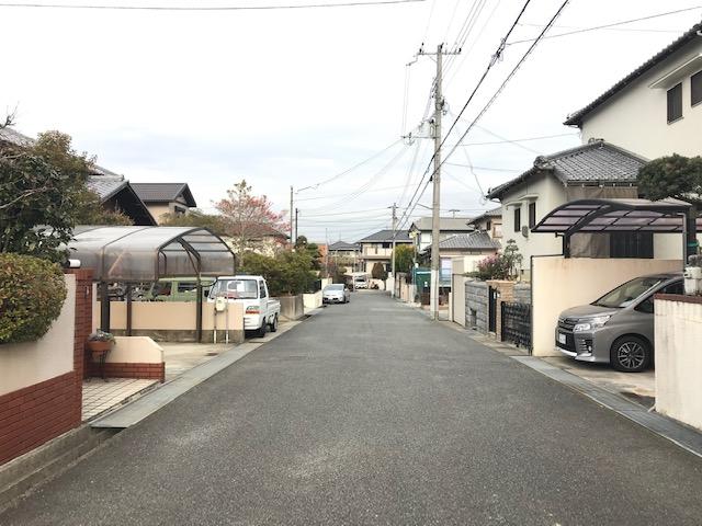 f:id:daisukeshima:20190126135917j:plain