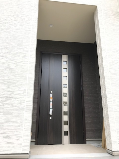 f:id:daisukeshima:20190128143535j:plain