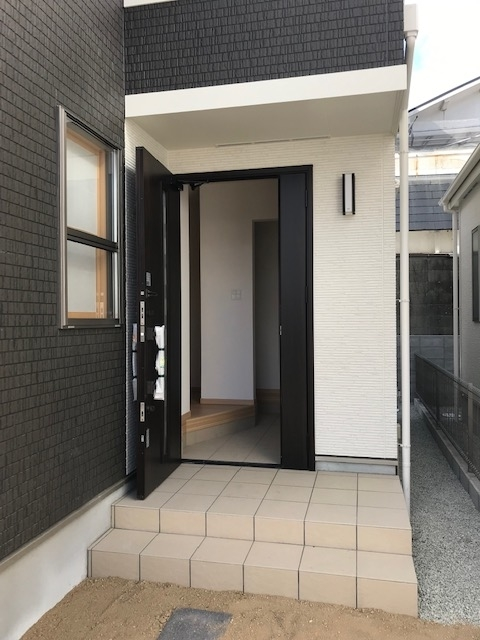 f:id:daisukeshima:20190201102230j:plain