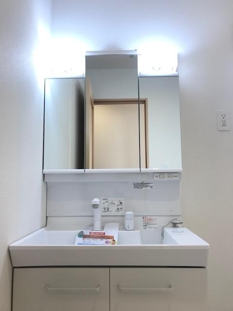 f:id:daisukeshima:20190201102907j:plain