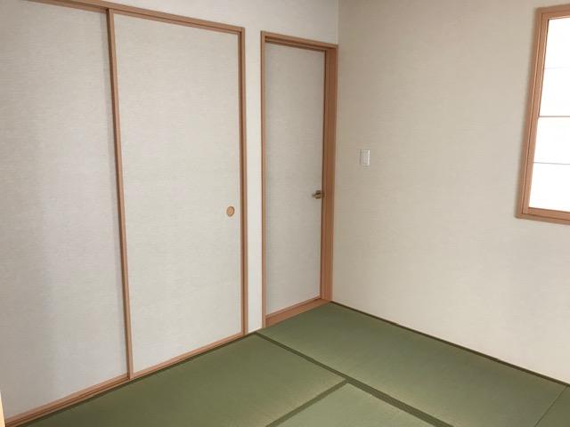 f:id:daisukeshima:20190201103248j:plain