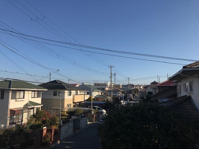 f:id:daisukeshima:20190202165430j:plain