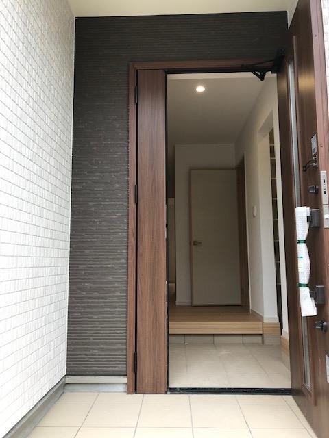 f:id:daisukeshima:20190204150606j:plain