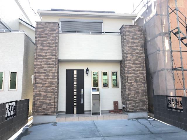 f:id:daisukeshima:20190214170743j:plain