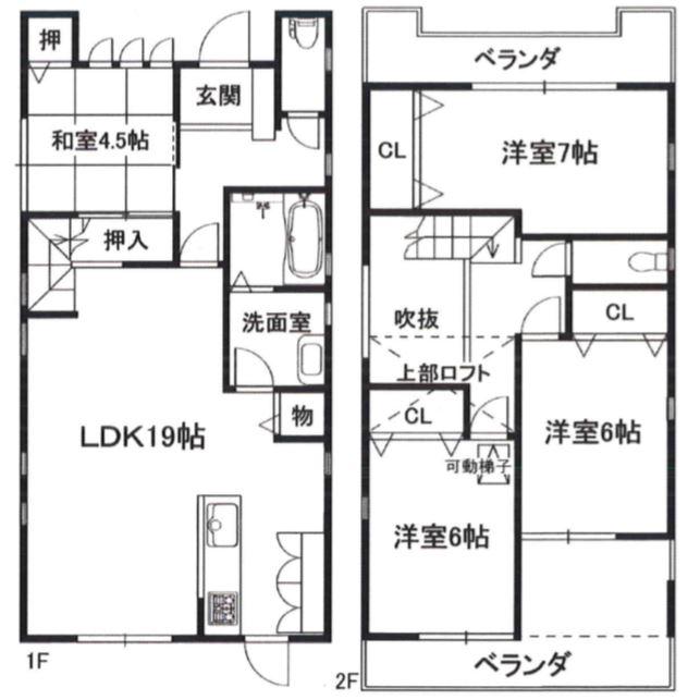 f:id:daisukeshima:20190214170944j:plain
