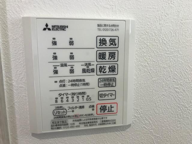 f:id:daisukeshima:20190214172417j:plain
