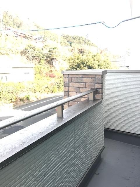 f:id:daisukeshima:20190214173558j:plain