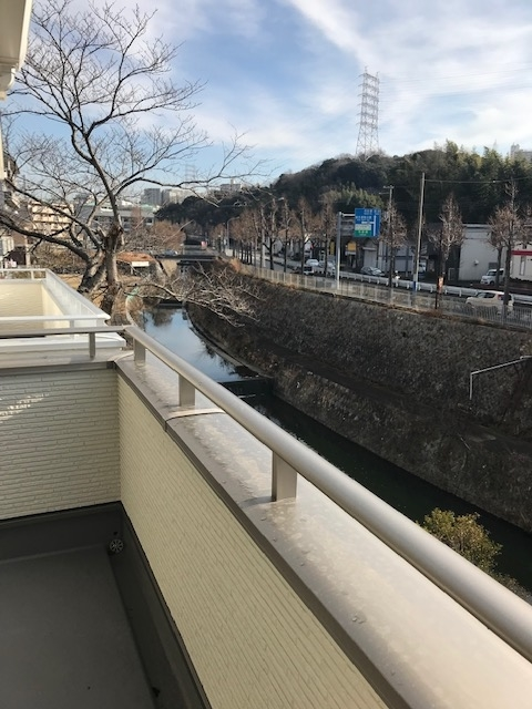 f:id:daisukeshima:20190214173741j:plain