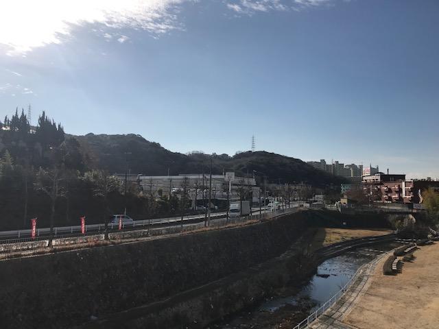 f:id:daisukeshima:20190214173754j:plain