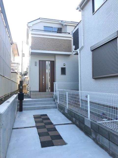 f:id:daisukeshima:20190217092101j:plain