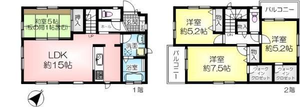 f:id:daisukeshima:20190217092248j:plain