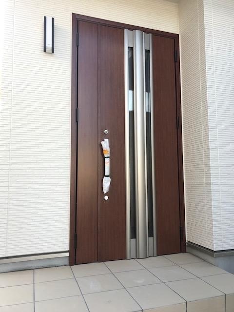 f:id:daisukeshima:20190217092403j:plain