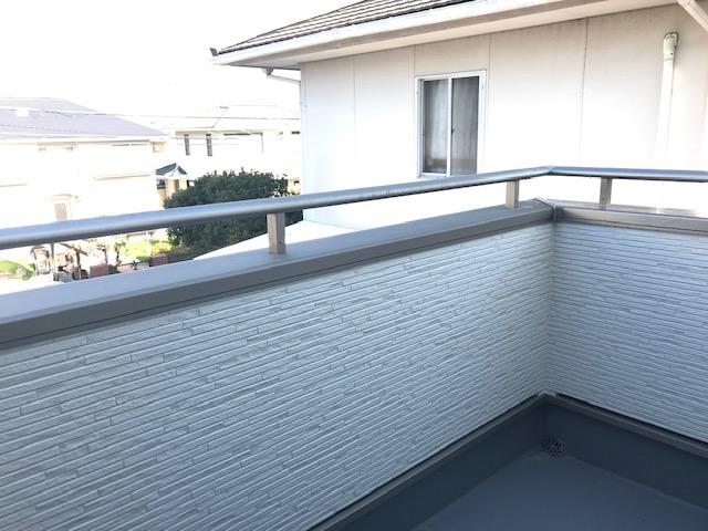 f:id:daisukeshima:20190217093901j:plain