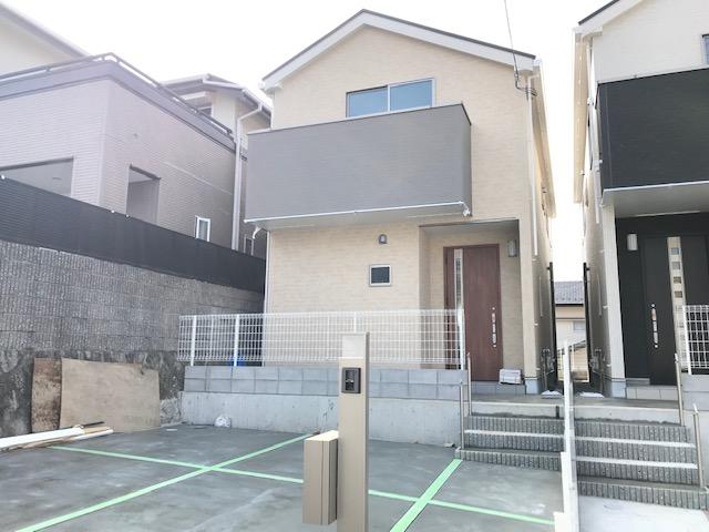 f:id:daisukeshima:20190223104405j:plain