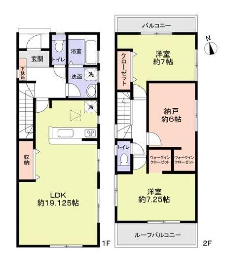 f:id:daisukeshima:20190223104609j:plain