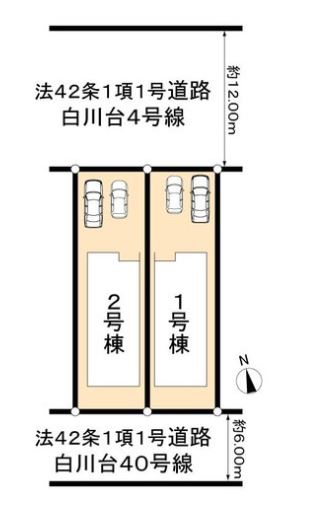 f:id:daisukeshima:20190223104651j:plain