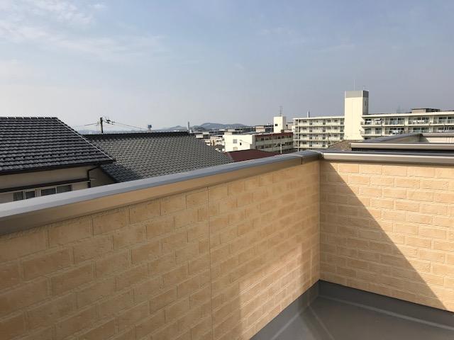 f:id:daisukeshima:20190223110718j:plain