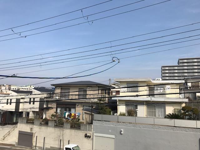 f:id:daisukeshima:20190223110830j:plain